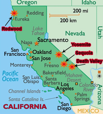 Megalopolis - Yosemite National Park on map of chicago, map of new york city, map of los angeles, map of chico, map of mt. shasta, map of sf, map of oakland, map of heathrow, map of seattle, map of sanfransisco, map of raleigh,